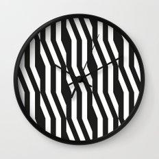 5050 No.12 Wall Clock