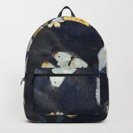 Echo. Backpack