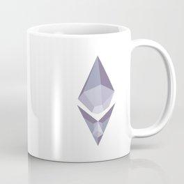 ETH GEM Coffee Mug