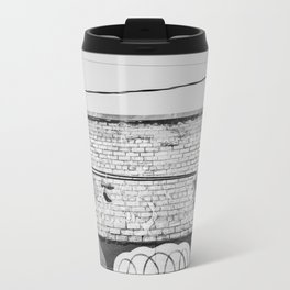 San Francisco III Travel Mug