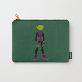 Beast Boy Carry-All Pouch