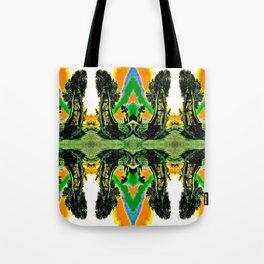 Brislecone Ages Tote Bag