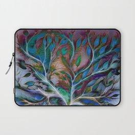 Tree of Life 2017 Laptop Sleeve