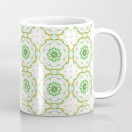 Fiona Coffee Mug