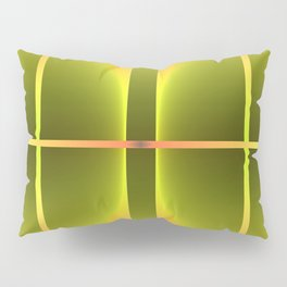 COCOLORFUL VIBES 5 Pillow Sham