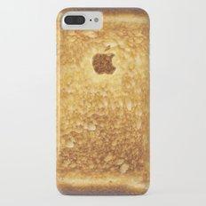 Toasted Slim Case iPhone 7 Plus