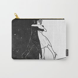 The rope of your fantasy. Carry-All Pouch