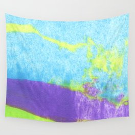 Pattern 155 Wall Tapestry