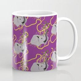 Mini Ellie Coffee Mug