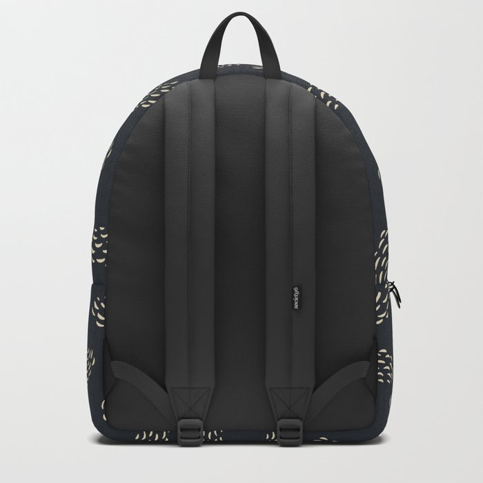 ADOBO RAINCLOUD Backpack