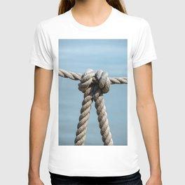 Knot T-shirt
