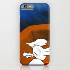 Forgotten Slim Case iPhone 6s