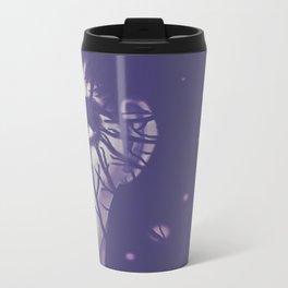 Emrys Travel Mug