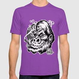 MunkeeZ PL1 T-shirt