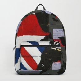elisabeth Backpack