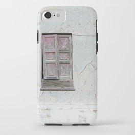 SOLITUDE - VACANCY iPhone Case