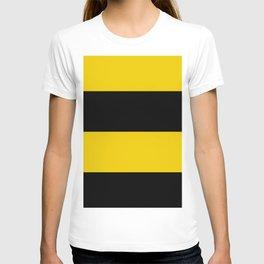 Flag of Workum T-shirt