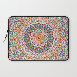 Confetti Sprinkles for Sweethearts of all ages! Laptop Sleeve