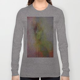 Ether/Easter Long Sleeve T-shirt