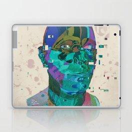 PORTRAIT_0002.PNG Laptop & iPad Skin