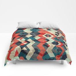 Comics 2 Comforters