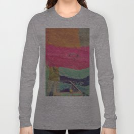Party Party! Long Sleeve T-shirt