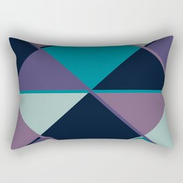 Spring 2018 Rectangular Pillow