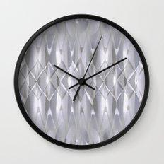 Champane Wall Clock