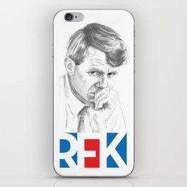 RFK 50-Year Anniversary iPhone Skin