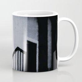Nosferatu Classic Horror Movie Coffee Mug
