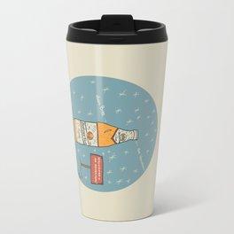Berliner Kindl Travel Mug