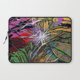 Shattered Dream Laptop Sleeve