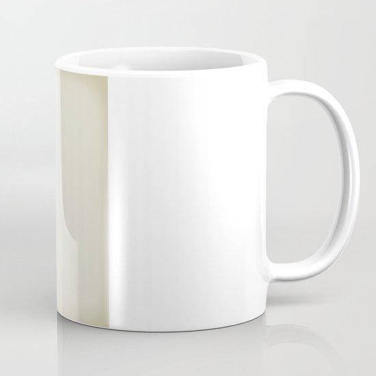 TODAY WE ESCAPE Mug