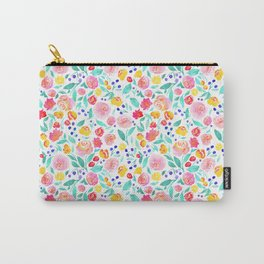 Indy Bloom Flora Jane Carry-All Pouch