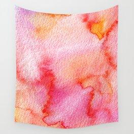Marina aguada Wall Tapestry