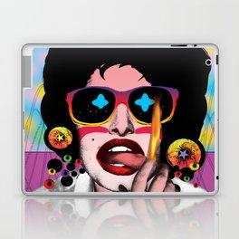 Hot! Laptop & iPad Skin