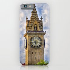 Bowling Green Court House Slim Case iPhone 6s