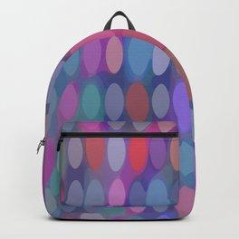 Confetti Backpack