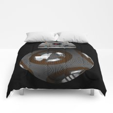 Star . Wars - BB8 Comforters