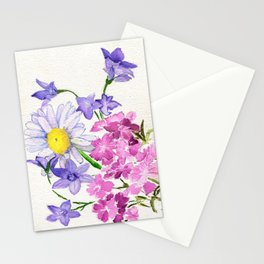 Mixed Metaphors Stationery Cards