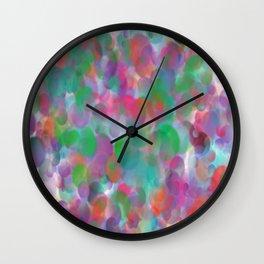Light [SWAG] Wall Clock