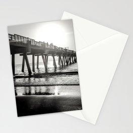 Sun Bathe Stationery Cards