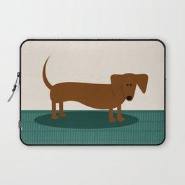 Churro Laptop Sleeve