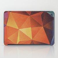 diamond iPad Cases featuring Diamond by fotos de almanaque