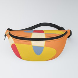 The Goose Fanny Pack