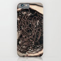 Another Way to Love ii Slim Case iPhone 6s