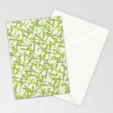 Untitled I | Manzana Stationery Cards