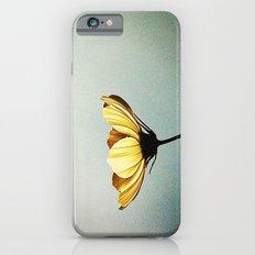 FLOWER 009 iPhone 6 Slim Case
