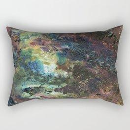 Baba Rectangular Pillow
