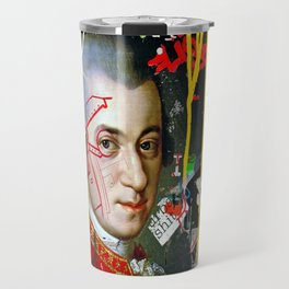 covert and discovered history 122 Travel Mug